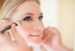 Le meilleur conseil de maquillage pour peaux grasses