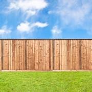 Conseils pour réparer vous-même une clôture branlante