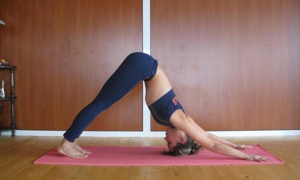 Les 5 Meilleurs Postures De Yoga Pour Soulager La Douleur Au Bas Du Dos