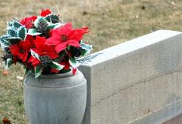Est-ce que la pré-planification des arrangements funéraires serait bien pour vous?