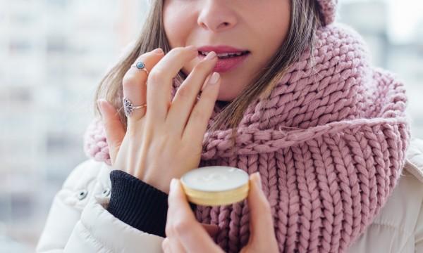 4 conseils pour prendre soin de sa peau en hiver