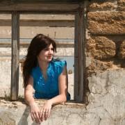 5 secrets pour voyager partout dans le monde comme un local