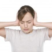 Quelques précieux conseils pour soigner le mal d'oreille