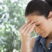 Pour tout savoir sur le mal de tête