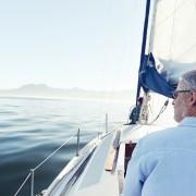 6 conseils pour le sauvetage d'un homme à la mer