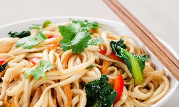 Restaurant Chinois Ans Glutamate