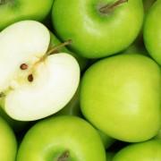 Conserverles fruits en faisant de la pâtede fruits