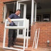 Conception de fenêtres écologiques: conseils clés