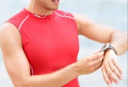 Pourquoi utiliser un moniteur cardiaque pendant l'exercice?