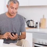 Les avantages et les inconvénients d'un thermostat intelligent