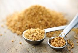 5 étapes faciles pour faire votre propre sucre d'érable
