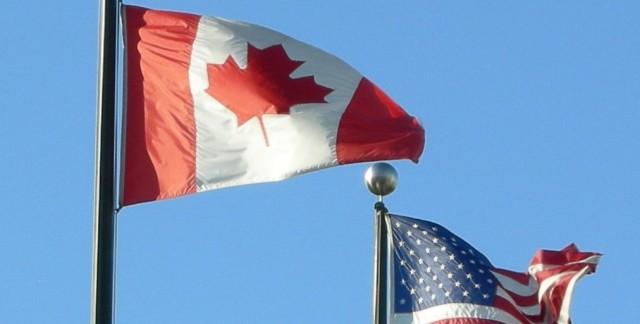 Comment se porte le marché immobilier canadien?