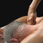 Quelques astuces pour gérer votre fibromyalgie