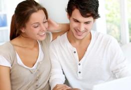 Obtenez un crédit d'impôt grâce à ces 6 frais médicaux