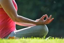 2 techniques de relaxationet de méditation