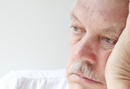 4 facteurs de risque qui contribuent au cancer de la prostate