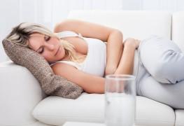 9 conseils pour soulager les crampes menstruelles