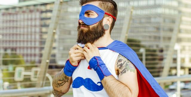 Laissez sortir le geek en vous! 7 endroits où être vous-même à Montréal