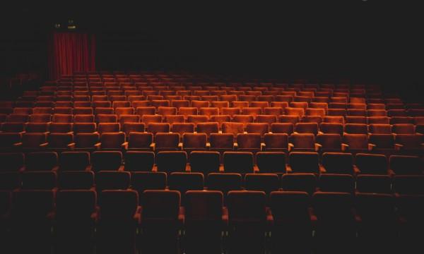 Silence, on joue! Quels sont les théâtres alternatifs à Montréal?