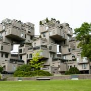 10 trésors de l'architecture montréalaise