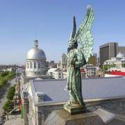 7 marches guidées pour découvrir Montréal