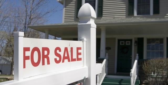 Les nouvelles règles hypothécaires: que peuvent-elles signifier pour vous?