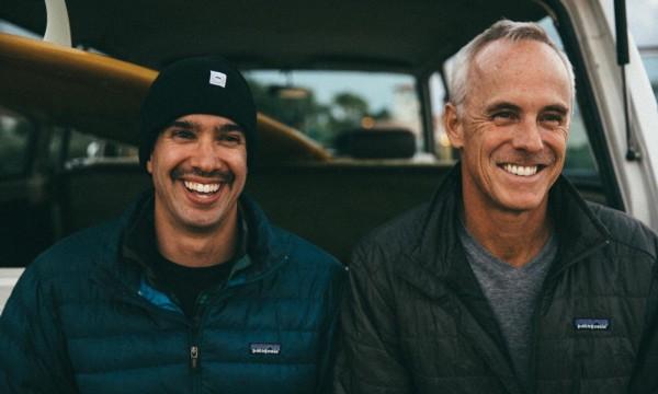 5 conseils pour un Movember mémorable