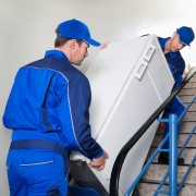 5 questions à poser à une entreprise de déménagement avant de la choisir