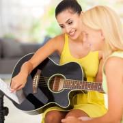 4 façons de mieux profiter de vos leçons de musique