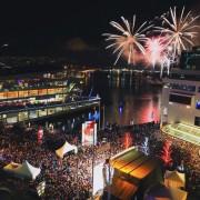 Le guide ultime pour célébrer le réveillon du Nouvel An à Vancouver