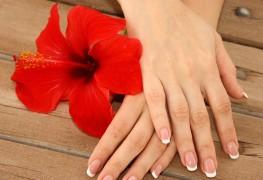 5 produits de nettoyage naturels que vous pouvez créer chez vous