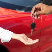 6 conseils pour acheter un nouveau véhicule
