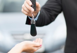 4 conseils pour économiser pour l'achat d'une nouvelle voiture