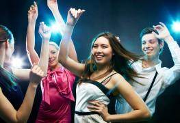Des mouvements et des astuces simples pour vous aider à avoir l'air cool en dansant