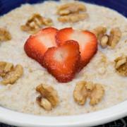 10 conseils pour une alimentation saine pour le cœur