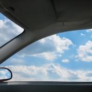 Comment débloquer une vitre électrique: 3 étapes simples
