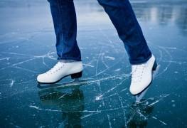 5 conseils pour patiner sécuritairement à l'extérieur
