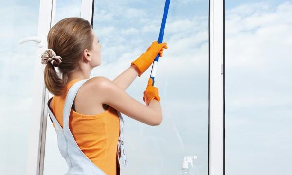 Trucs De Nettoyage Pour La Maison 4 endroits à nettoyer pour rehausser l'extérieur de votre maison