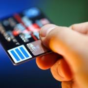 Comment surmonter une dette de carte de crédit