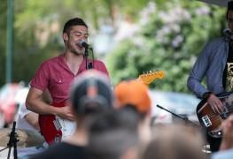 4 festivals de Calgary à ne pas manquer ce printemps