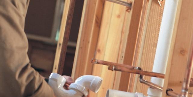 3 bonnes raisons de faire appel à un plombier professionnel