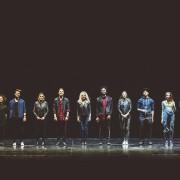 Fuyez le froid glacial d'Edmonton en assistant à une pièce de théâtre