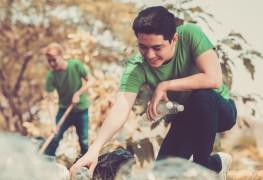 Votre guide pour vivre vert à Edmonton