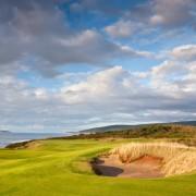 Le terrain de golf le plus pittoresque dans chaque province canadienne