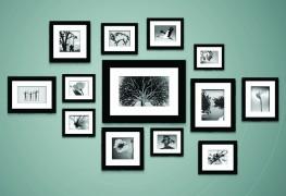 3 projets de décoration faciles pour embellir votre maison