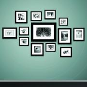 Conseils pour choisir la bonne peinture intérieure