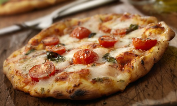 10 pizzérias canadiennes incontournables