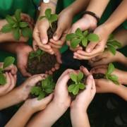 11 gestes à poser pour la Jour de la Terre... à tous les jours!