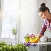 Nettoyage de printemps: 6 façons de désencombrer sa vie à Calgary