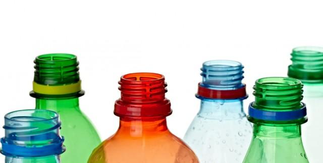 La petite histoire des boissons gazeuses
